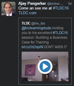 tldc1